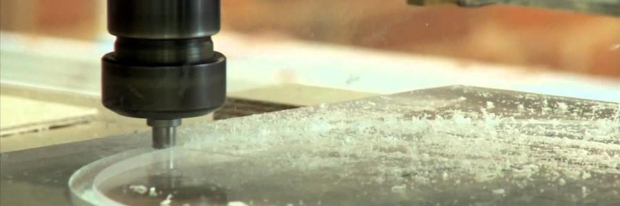 Sečenje i obrada pleksiglasa